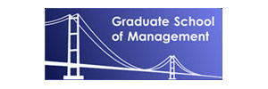 The Graduate School of Management